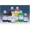 供美国VHG Labs产品石油标样固体标样仪器耗材