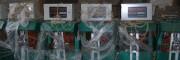 砂浆自动灌装机/腻子粉灌装机/砂浆包装机