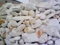 防辐射涂料,医用防射线涂料,硫酸钡,重晶石