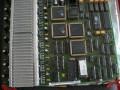 东莞塘厦印刷机电路板维修,东莞塘厦印刷机电机维修,显示屏维修