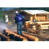 供应根雕工艺去树皮高压清洗机