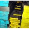 O1不变形油钢 冷作模具钢O1 钢板
