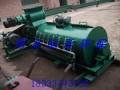 经济实用的粉尘加湿机品丞供应