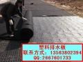 hdpe车库顶板排水板价格20高塑料排水板厂家价格