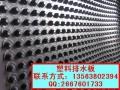 20车库顶板排水板价格20高塑料地下室排水板价格