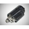 RSF08U05R01N2优质高压旋转接头