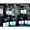 TUBALL®COMP_E复合物电性强化改质剂