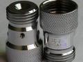 空气膨化节水器PS15-N1(淋浴阀)