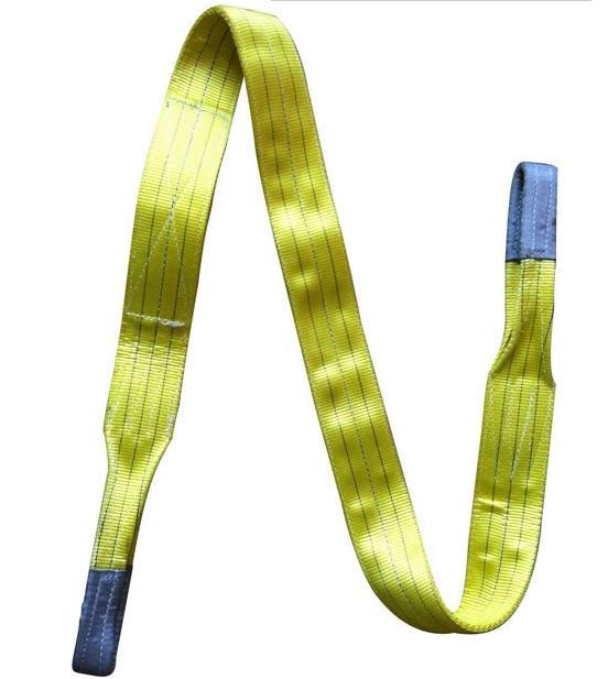 扁平吊带,扁平吊装带,扁吊绳
