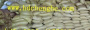河北木钠,木质素,木质素磺酸钠,减水剂 最新报价