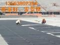 (车库)排水板多少钱一平米【塑料排水板公司】