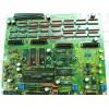 宁波专业维修工控主板电路板