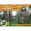 12头全自动膏液灌装生产线_膏液体灌装旋盖生产线--星火合肥