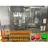 颜料墨水灌装旋盖机--星火合肥灌装旋盖机