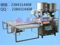 成套红薯粉条机 全自动粉条粉丝机组 粉条机生产线