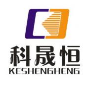 苏州科晟恒激光科技有限公司