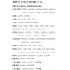 邯钢产品专业定扎,邯郸地区交货最快