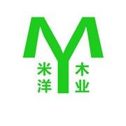 上海米洋木业有限公司