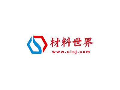 石膏线热缩包装机 铝型材PVC膜收缩机 五金件收缩包装机