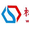 2016年蒙古国际工程机械、建材机械、工程车辆及零部件展览会