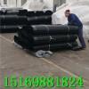 淮安H20H30H15高车库排水板(泰州2.5公分蓄排水板
