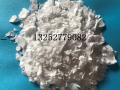 氯化镁控制粉尘用途13252779082