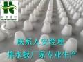 周口)郑州车库排水板/2公分车库疏水板