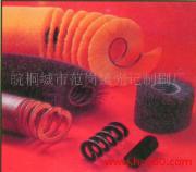 供应弹簧刷.毛刷 抛光刷 铜丝刷 刷子 除锈刷 清洁刷  各 种 型 号
