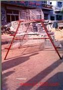 供应鸡笼、鸽笼、兔笼、子母兔笼、养殖
