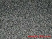 供应花岗岩沙锯大板G654