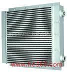 供应空压机散热器、冷却器、水冷却器