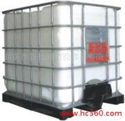 供应塑胶化工桶