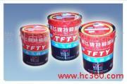 供应机械设备润滑油-抗磨液压油
