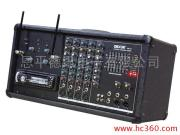 供应便携式音箱PW-10