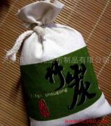 供应果壳活性炭包装、柱状活性炭包装