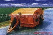 供应LQ-1500A型清扫机