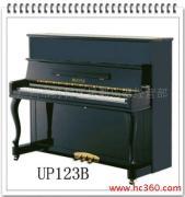 供应MA-123B钢琴