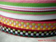 供应涤纶织带