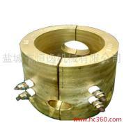 供應鑄銅 加熱器