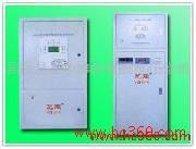 供應導熱油爐(特制)電器控制柜