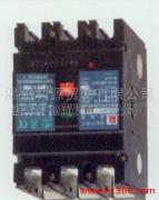 供应特约代理供应塑壳断路器,常熟,CM1-225L