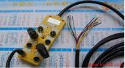 供应供BTY800N、BTY600N、多口接线盒