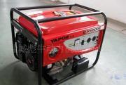 供应      小型汽油发电机