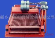 供应TLZS系列高效重型筛