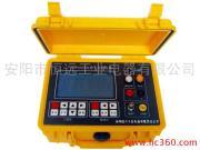供应电缆工业验收机