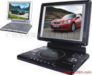 供应10.4寸移动DVD+电脑显示器+移动小电视