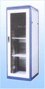供应网络机柜1